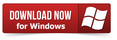 download-button-for-windows-downlotz
